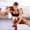 Up to 72% Off KickFit Classes at Concord CrossFit