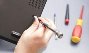 Studio-Komp: Serwis komputerowy: diagnoza laptopa lub komputera za 14,99 zł i więcej opcji w Studio-Komp