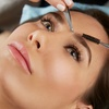 47% Off Microshading Class from Nü Ink Brows