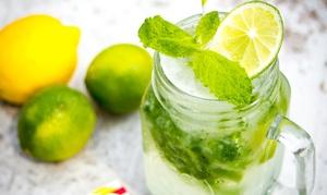 Offerte cocktail bar a molise risparmia fino al 70 for Subito it molise attrezzature agricole