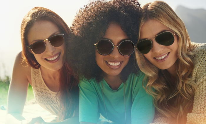 Montage Cosmetic Dental - Beverly Hills: $126 for One Zoom! Whitening Treatment at Montage Cosmetic Dental ($400 Value)