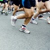 Up to 47% Off Gainesville Brewery Run 5K