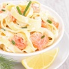 Dania kuchni włoskiej