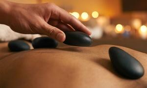 Vital-Body: Wybrany godzinny masaż od 59,99 zł w gabinecie Vital-Body (do -59%)