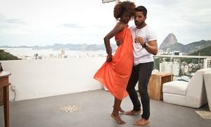 Fuego Dance: Cours de Salsa ou de Bachata à partir de 24,99€ chez Fuego Dance à Ixelles