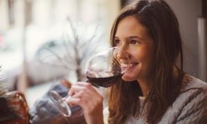 Sasunoe: Dégustation d'1h de vin de Fitou avec fruits de mer et plateau de charcuterie à 4,90 € avec Sasunoe