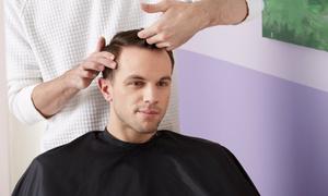 Il Segreto Della Bellezza: 3 o  5 sedute hair styling uomo o bambino da Il Segreto Della Bellezza (sconto fino a 64%)