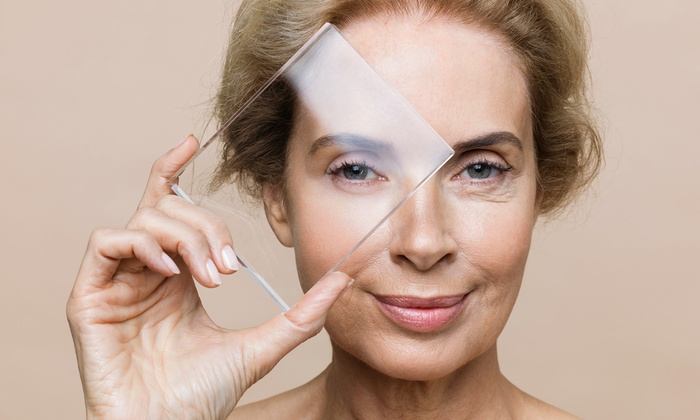 Ultherapy Treatment - Beautiful New You Experts | Groupon