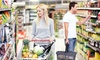 96% Off a Couponing Course from Centre of Excellence Online
