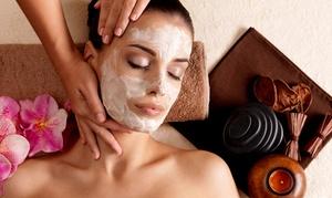 Clivia Estetica: 3 pulizie e peeling al viso più massaggio e maschera al centro Clivia Estetica, in zona Vaticano (sconto fino a 82%)