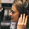Up to 52% Off Vocal Coaching from Ryan Ace Music