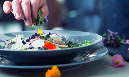 Près de Bruxelles:chambre Queen Standard avec pdj,accès bien-être et dîner en option au Martins Louvain-La-Neuve pour 2.