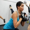 Up to 76% Off at Evolve Fitness NYC