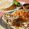 40% Off Mexican Food and Drinks at Charro Mexican Restaurant