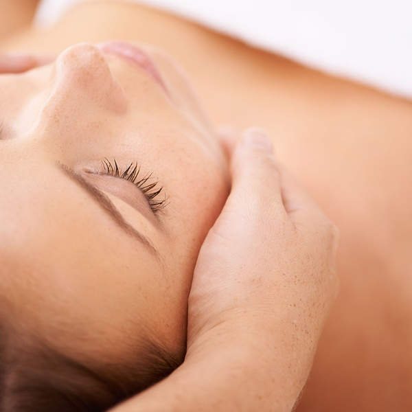 Angelique Skin Clinic and Day Spa