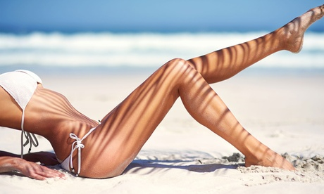 Laser Hair Removal Sessions at Laser Impressions Med Spa (Up to 90% Off). Four Options Available. e0fe7db1-df92-4088-9661-0ffec1601f3d