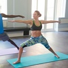 Up to 83% Off Yoga Classes at Jeromeo