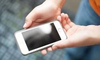 Prestation au choix pour réparer son iPhone dès 6,90 € chez Mobile Hut