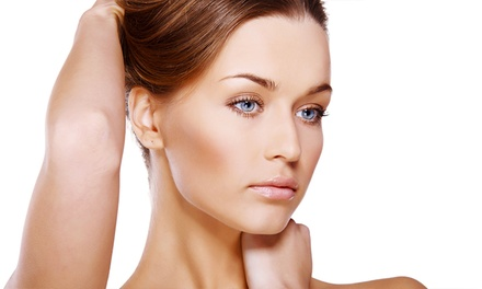 Gold Coast Skin Care: Up to 70% off Skin Care in Gold Coast