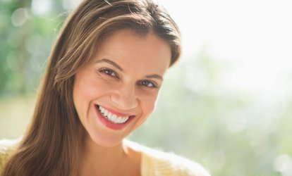 image for $130 for 20 Units of <strong>Botox</strong> at Newport Cosmetic Center ($260 Value)