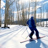 Up to 12% Off Cross-Country Skiing