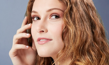 Skin Care Treatments at Be You Naturally (Up to 62% Off). Four Options Available. 1e7888fd-9e15-4bb0-bd47-98d703c7508a