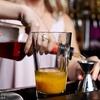Rum-Tasting mit 12 Sorten Rum