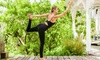 Up to 33% Off Fitness at Naupaka Spa & Wellness Center
