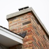 43% Off Fireplace Inspections