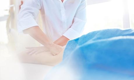 3 o 5 sesiones de fisioterapia u osteopatía avanzada desde 34,95 € en Fisioterapia y Osteopatía