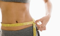 21-Day Online Weight Management Course from Slim Thinkers (Up to 73% Off)