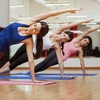 6 mesi palestra open con Pilates
