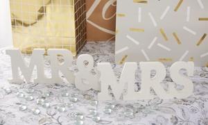 E CAREERS: Curso online de Wedding Planner por 19 € con e-Careers Lifestyle