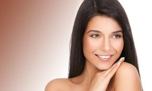 Lourdes Becker: 1x, 2x 90 Min. Beauty-Luxus-Behandlung mit Anti-Aging-Produkten inkl. Maniküre bei Lourdes Becker (bis zu 65% sparen*)