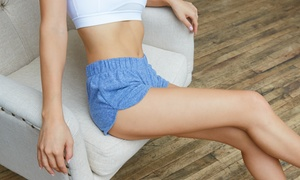 Studio Medico Beauty Studium: 3 o 5 sedute dimagranti con cavitazione medica allo studio Beauty Studium (sconto fino a 82%). Valido in 2 sedi