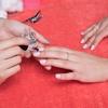 Up to 39% Off Manicure by Caroline at Gloss Salon