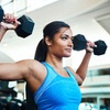 Up to 50% Off Strength Training at Fusion Fitness