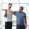 3 o 5 sedute ginnastica posturale
