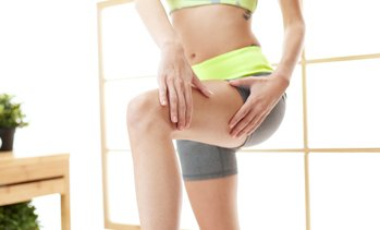Up to 29% Off Laser Lipo at No Excuses Wellness Boutique