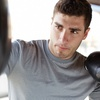 Up to 74% Off at Training for Life MMA