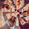 17% Off Southwest Michigan Winery Tour - Round Trip