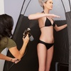 Up to 52% Off Spray Tan Service at Skincare by Erika
