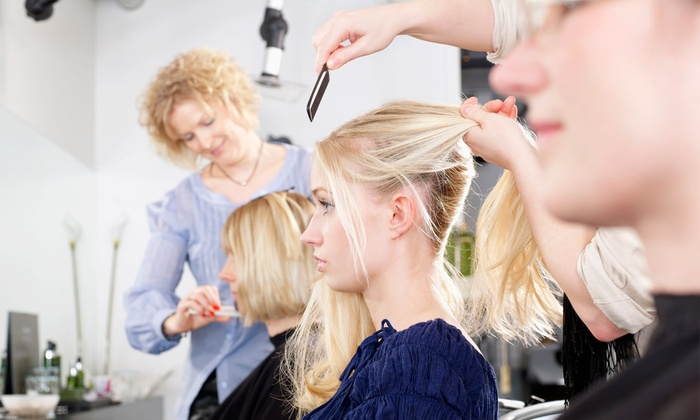 haircut deals nyc style cut wash and nyc hair studio and 5262 | c700x420