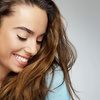 Up to 45% Off Microblading at Studio 183 by Tianna Severe