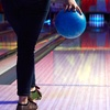 One Round of Bowling for Two