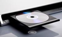Digitalisierung von 3, 6, 9, 12, 15 oder 18 Videokassetten bis zu je 240 Min. im Videostudio Europacenter (97% sparen*)