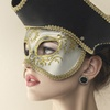 50% Off The Art of Seduction Masquerade Party