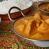 25% Cash Back at Amaravati Indian Cuisine