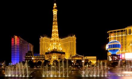 Kostenlos Casino Slots ohne Download oder Registrierung