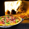 20% Cash Back at ABC Pizza House